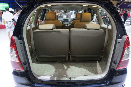 http://2.bp.blogspot.com/-S78ZSy7QGNs/TizTsZzmtTI/AAAAAAAAD7U/96jer-NCp30/s1600/Toyota_Innova_2012_17.jpg