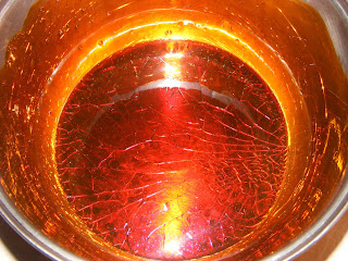 zahar ars, crema de zahar ars, dulciuri, prajituri, torturi, deserturi, retete culinare, preparate culinare, retete de prajituri, cum facem zahar ars, cum facem crema de zahar ars,