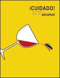 Los problemas de la toxicomanía y el alcoholismo entre los menores de edad