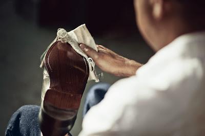 calzado, Colección, Campaña, Firmas internacionales, Tommy Hilfiger, Esquivel, Hecho a Mano,