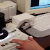 How to Select Services And Benefit From Scanning Microfilms