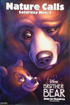 Brother-Bear-2003-Watch-Online-for-Free