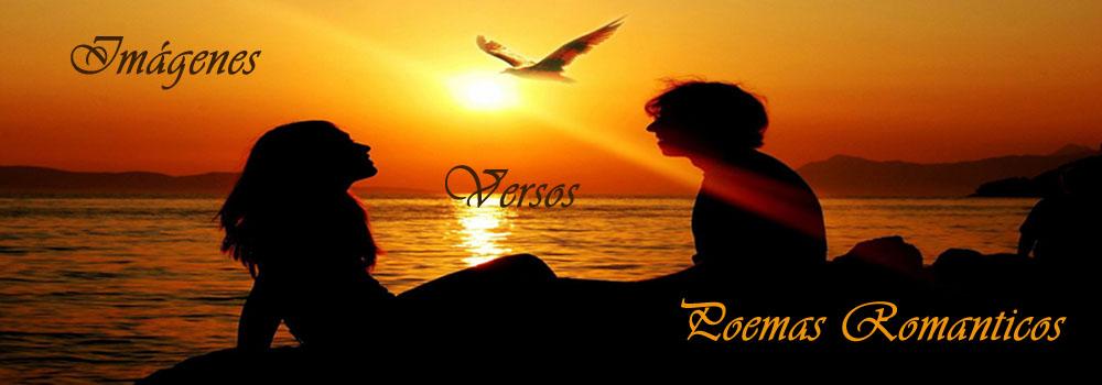 Imagenes, Versos y Poemas Romanticas Alicia