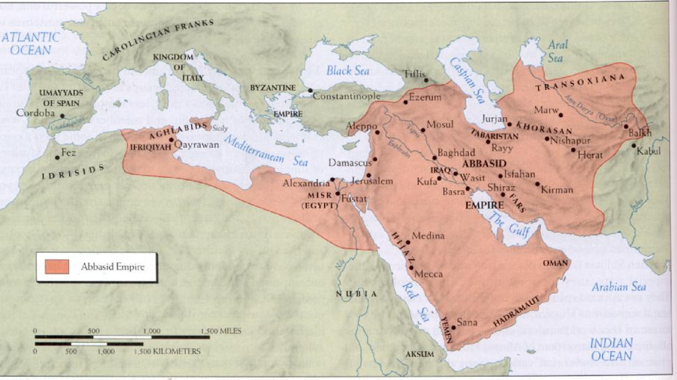 Califato-Abasi.jpg