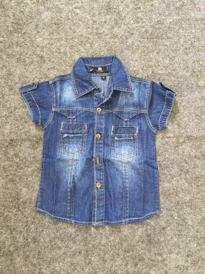 [Chia sẻ]-Chuyên bán buôn quần áo trẻ em rẻ, đẹp - LH: 0932358189 - Hương 11063169_1429077577390906_1469664255_n