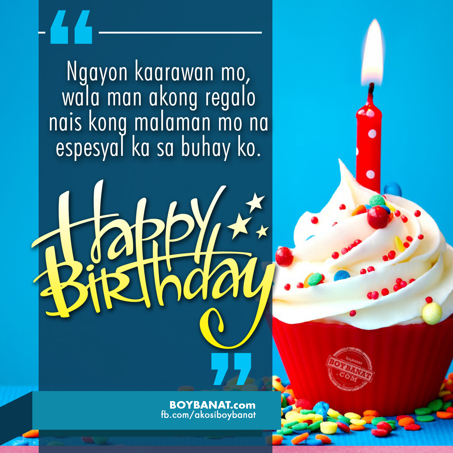 happy birthday quotes and heartfelt birthday messages boy banat