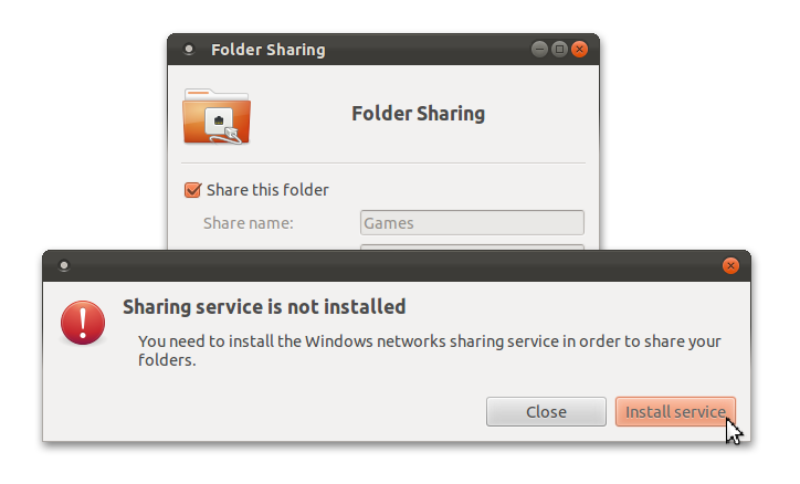 how to delete folder using cmd in ubuntu