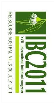 XVIII International Botanical Congress