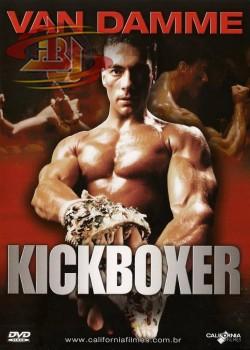 Assistir Filme  Kickboxer  O  Desafio  do  Dragão Dublado Filme Completo
