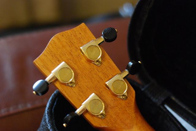 pono mhc ukulele tuners