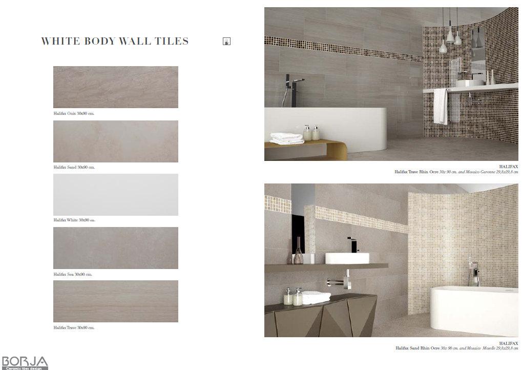 Ceramic Tile Halifax Choice Image Modern Flooring Pattern Texture