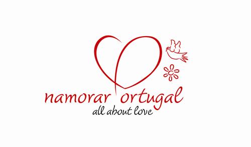 Quelha Branca . Parceiro Namorar Portugal