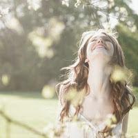 A felicidade não está no fim da jornada...