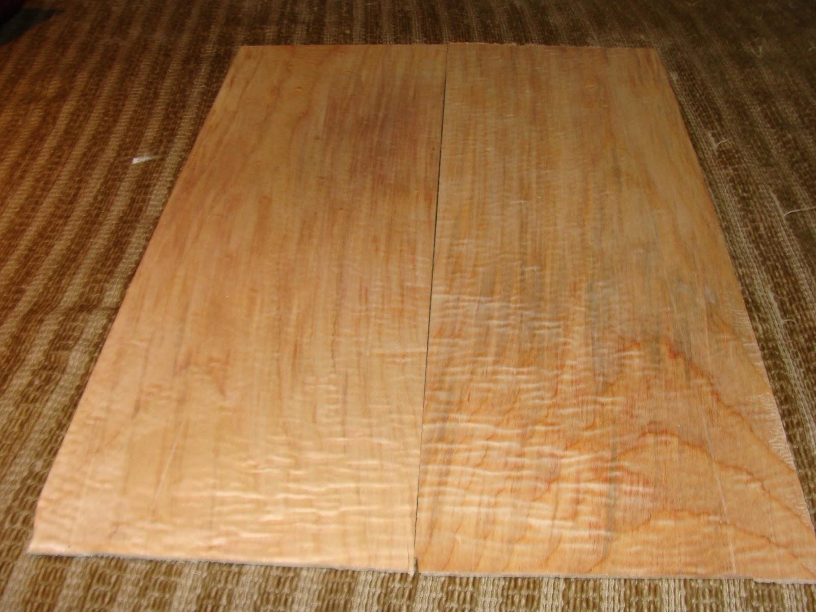 Luthieria Brasil: Estudo: madeiras nacionais para luthieria #B96512 1600x1200