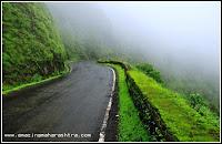 Amboli Road