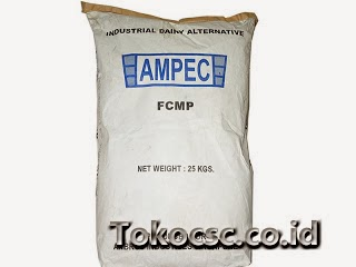 susu, susu bubuk, milk powder, ampec, denpasar, bali, indonesia, full cream, full cream milk powder