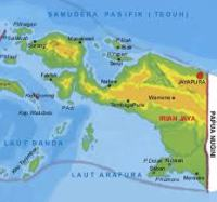 pulau-irian-indonesia.jpg