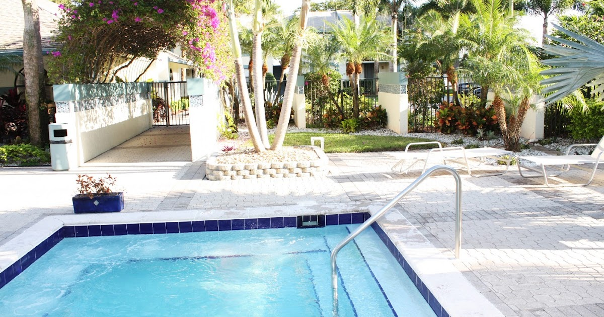 Bella Lago West Palm Beach