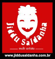 VISITE O SITE DE JIDDU SALDANHA