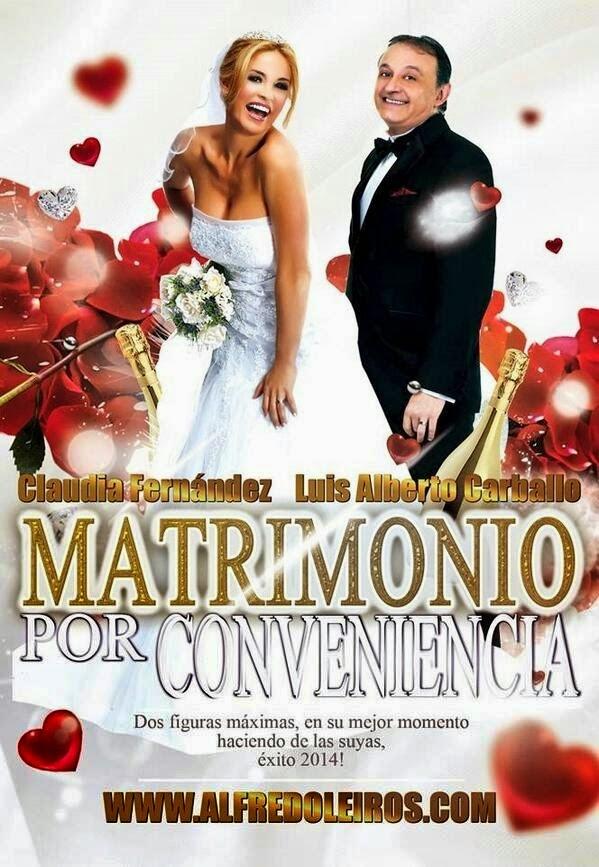 Matrimonio Por Conveniencia : Mayo en nogaro by mantra agenda punta del este