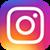 Frollein Liese bei Instagram