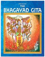 Buy The Bhagwad-Gita at Rs. 195 : BuyToEarn