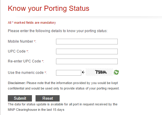 Check_Mobile_Number_Portability_status_online