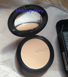 kiko_soft_focus_ compact_ wet_ and_ dry_ mineral_foundation