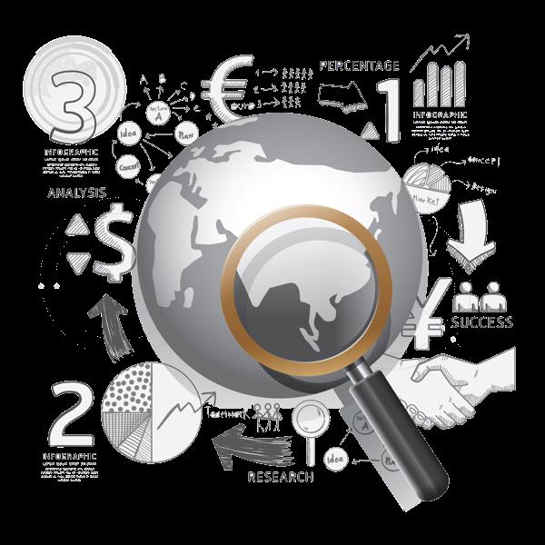 Keyword analysis tools |  Keyword analysis