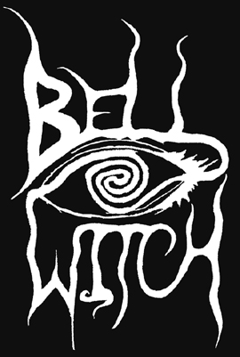 Bell Witch Logo
