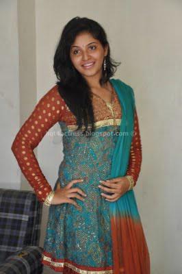bollywood, tollywood, hot, Anjali, latest, photos