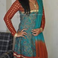 Anjali latest photos