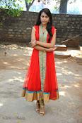 Beautiful Khenisha Chandran Photos Gallery-thumbnail-33