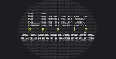 Perintah Dasar Linux (CLI) Dan Panduanya | JavaNetMedia