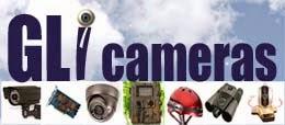 GLI Cameras - Ltl Acorn UK Retailer