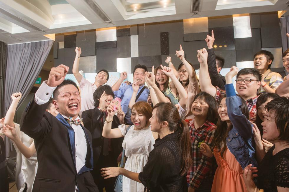 婚攝,台北婚攝,彭園會館,焱木攝影