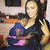 #Opinion #Gabon | Ludacris' Girlfriend under fire for Giving 'White' dolls to Gabonese Girls