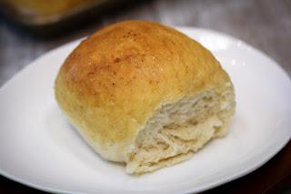 samoan-coconut-rolls