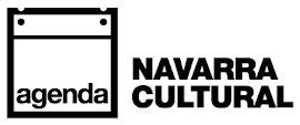 Y en la Agenda Navarra Cultural: