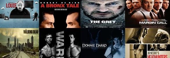 Daftar Film Terbaru Bulan Februari 2016