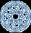 جماعة تمنارت - إقليم طاطا: مباراة لتوظيف مساعد تقني تخصص شعبة الميكانيك سائق، آخر أجل هو 15 فبراير 2013