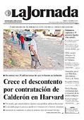 HEMEROTECA:2013/01/12/