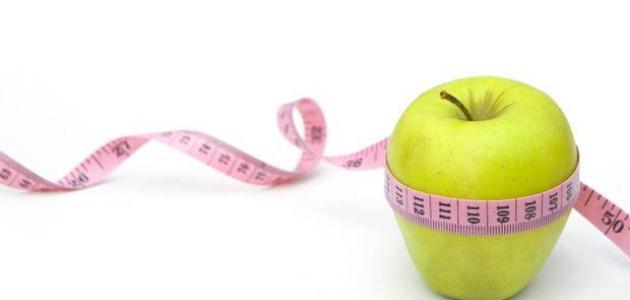 خسارة الوزن،تخسيس الوزن،الصحة والرجيم،نصائح غذائية،الرياضة والرشاقة
