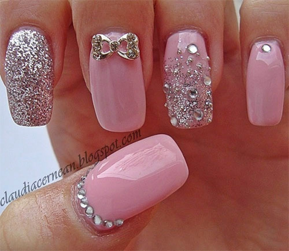Most beautiful nails in the world hd wallpapers hd wallpapers - Innovative Most Beautiful Nail Art In The World Further Inspiration Article