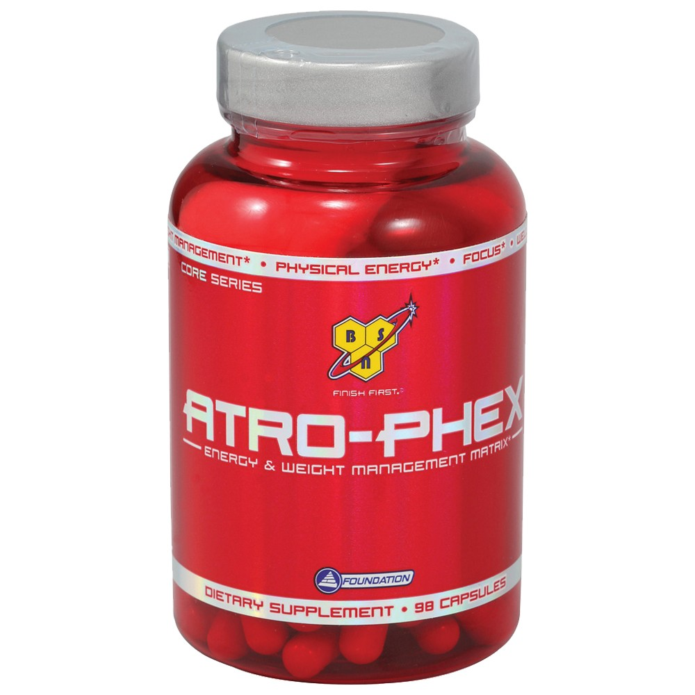 atro phlex ingredients effects Supporting your joint health year after year, osteo bi-flex offers joint  supplements made to provide joint comfort, mobility and flexibility.