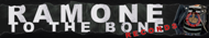 RTTB-RECORDS @ BANDCAMP: