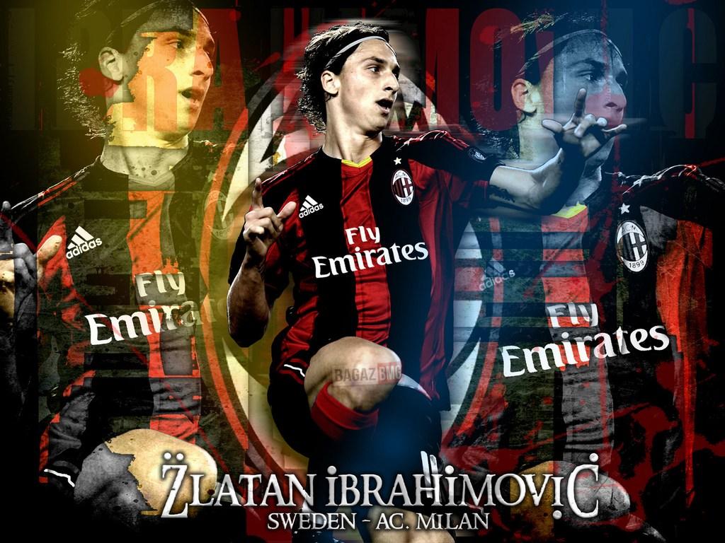 http://2.bp.blogspot.com/-S7fnwkGeQNQ/Tj3sQ6C4-fI/AAAAAAAACZs/y6G0r2MZxxo/s1600/Zlatan-Ibrahimovic-Wallpaper-2011-2.jpg