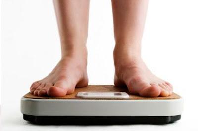 Dieta para adelgazar 4 kilos en 1 semana