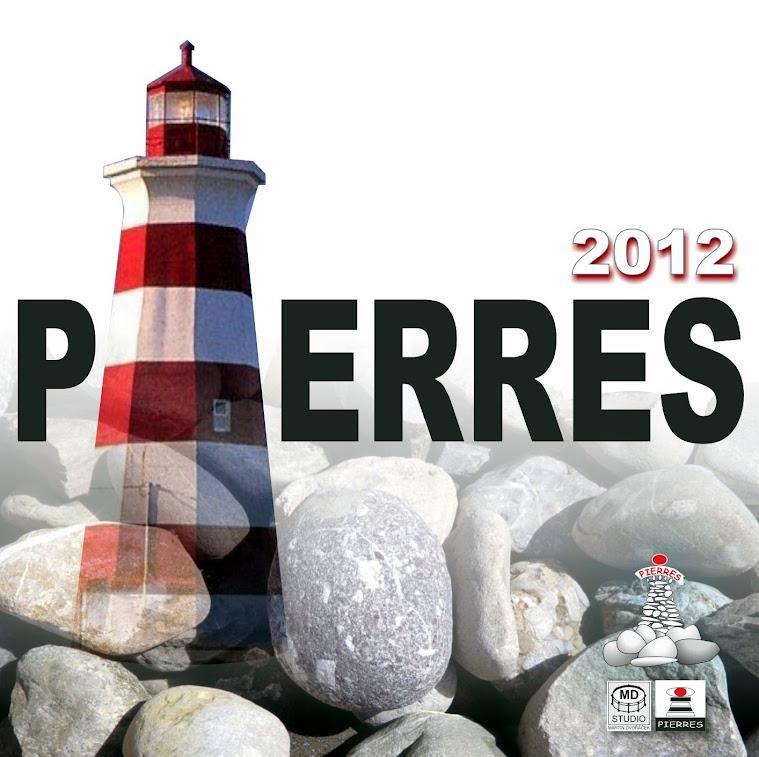 PŘIPRAVUJEME VYDÁNÍ NOVÉHO CD 2012