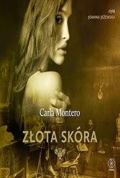 http://lubimyczytac.pl/ksiazka/221965/zlota-skora